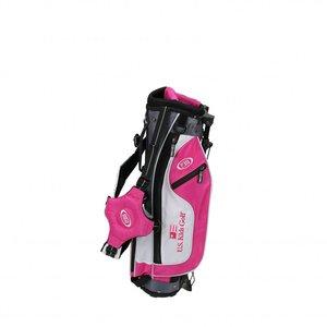 U.S. Kids Golf UL 45'' - 4 Schläger-Standbag-Set