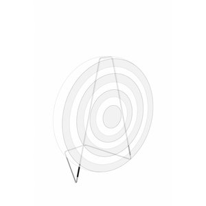 SNAG  Halterung für das Bullseye