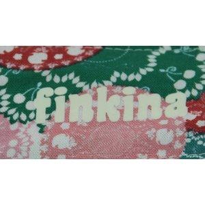 Finkina Golftasche S