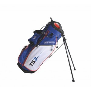 U.S. Kids Golf Tour Series Standbag 51''