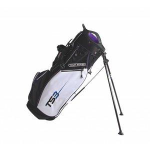 U.S. Kids Golf Tour Series Standbag 54''