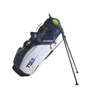 U.S. Kids Golf Tour Series Standbag 57''