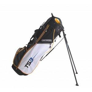 U.S. Kids Golf Tour Series Standbag 63''