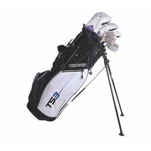 U.S. Kids Golf TS 54'' - 10 teiliger Schlägersatz