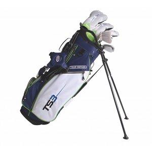 U.S. Kids Golf Tour Series 57'' - 7 teiliges Starter Set