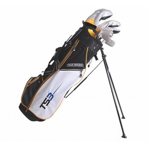 U.S. Kids Golf Tour Series 63'' - 7 teiliges Starter Set
