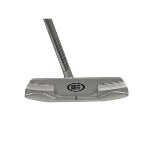 U.S. Kids Golf AIM Putter 2