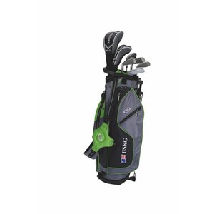 U.S. Kids Golf UL Serie 57'' - 7 Schläger Set