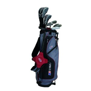 U.S. Kids Golf UL Serie 60'' - 7 Schläger-Set