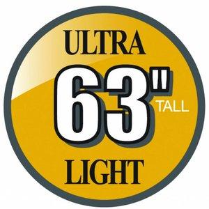 U.S. Kids Golf UL Serie 63'' - 7 Schläger-Set