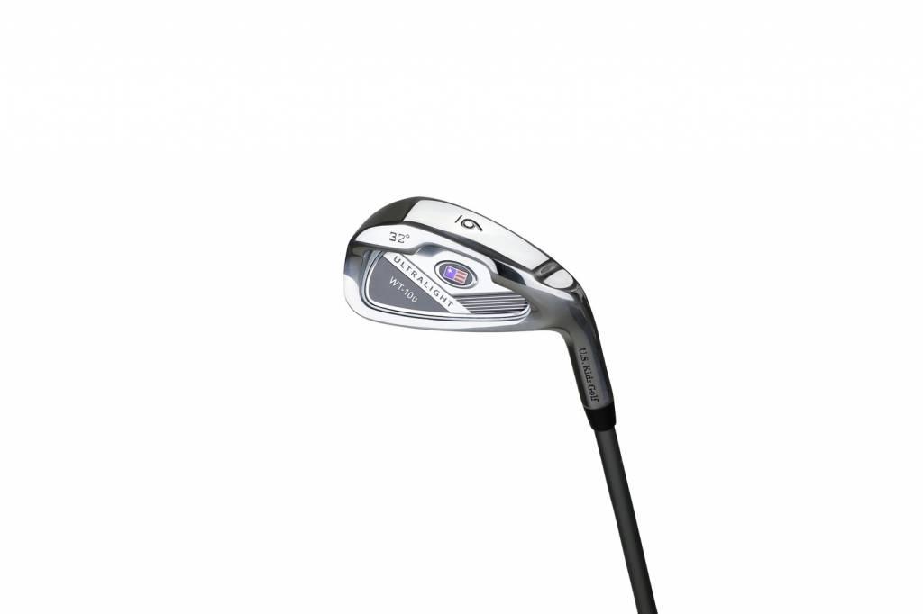 Golf Entfernungsmesser Schläger : Golf entfernungsmesser schläger: laser rangefinder im test