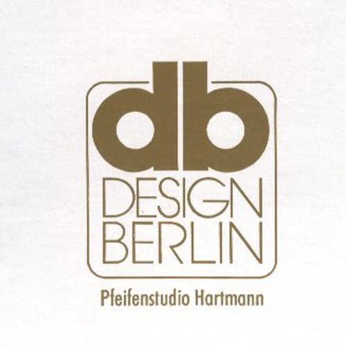 Design Berlin Pipes