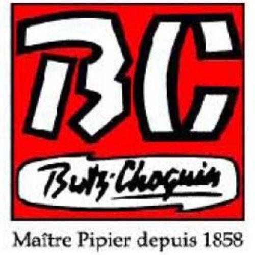 Butz-Choquin Pijpen