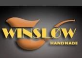 Poul Winslow Pipes