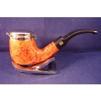 Pipe Design Berlin Veermaster 05