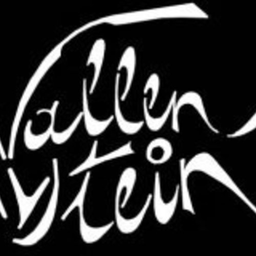 Roger Wallenstein Pijpen
