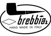 Brebbia Pipes