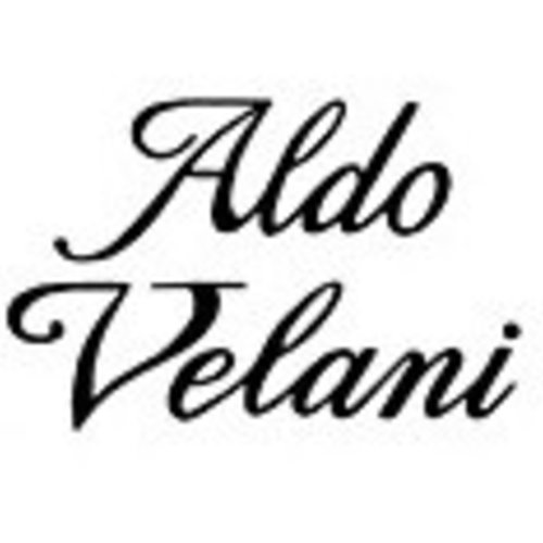 Aldo Velani Pipes