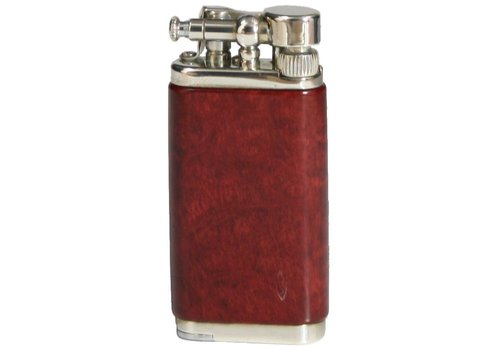 Pipe Lighter ITT Corona Old Boy 64-4007