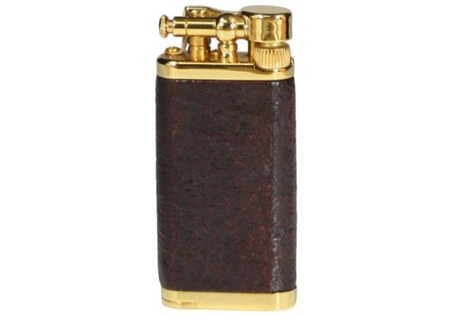 Pijpaansteker ITT Corona Old Boy 64-5003