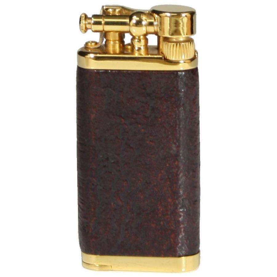 Pipe Lighter ITT Corona Old Boy 64-5003