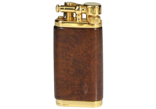 Pipe Lighter ITT Corona Old Boy 64-5005