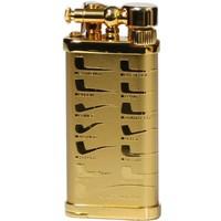 Pipe Lighter ITT Corona Old Boy 64-5415