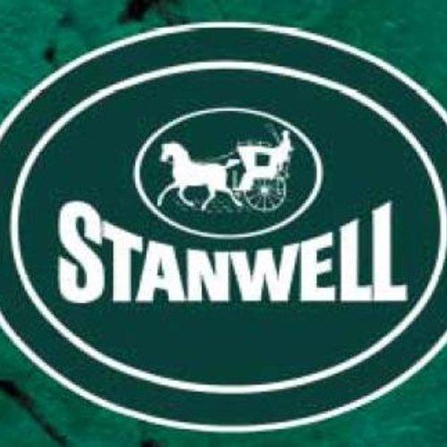 Stanwell Pijpen
