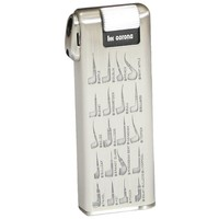 Pipe Lighter ITT Corona Pipe Master 33-7415