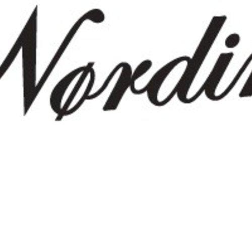 Erik Nording Pijpen