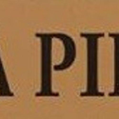 La Pipa Pipes