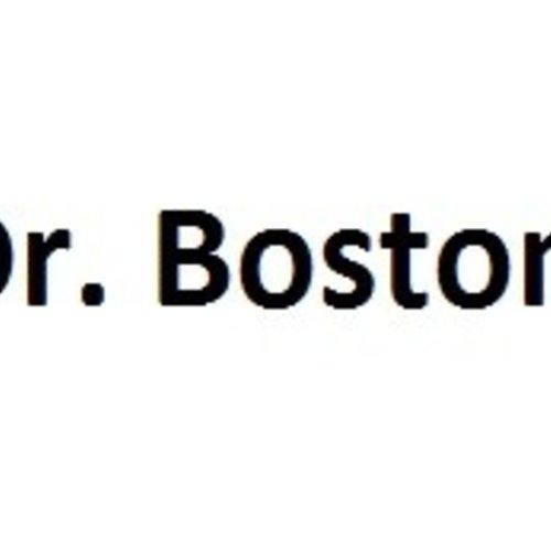 Dr. Boston Pijpen