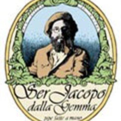 Ser Jacopo Pijpen