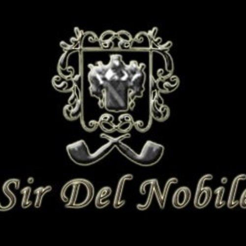 Sir del Nobile Pijpen