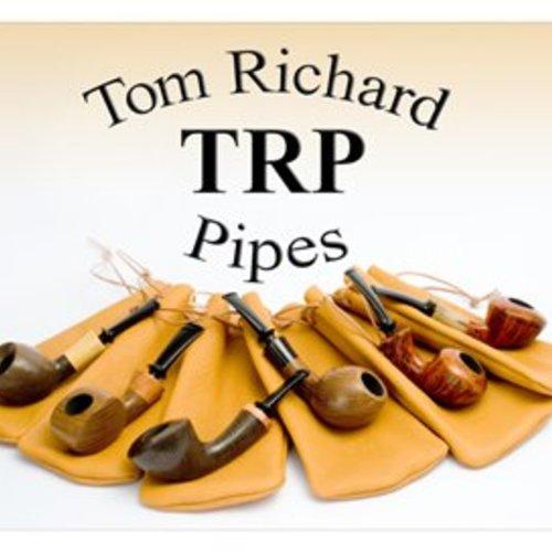 Tom Richard Pijpen