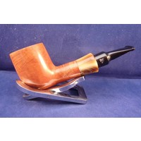 Pipe Butz-Choquin Shorty 2102 Nat.