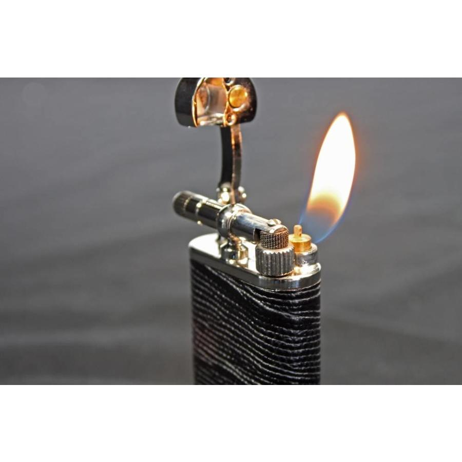 Pipe Lighter Pearl Stanley 72980-10