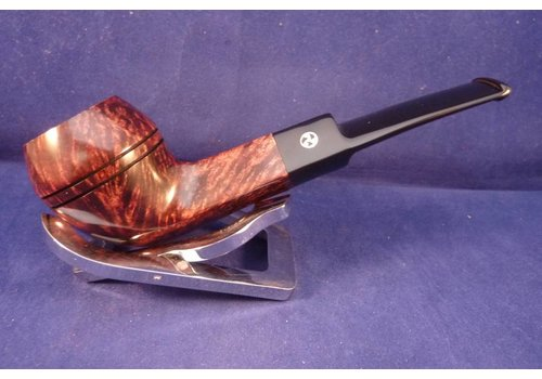Pijp Rattray's Freehand 2 Triskele