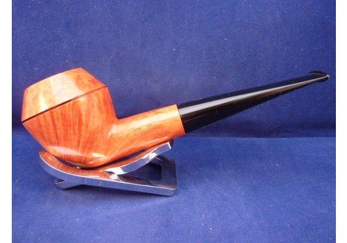 Pipe Ser Jacopo L2