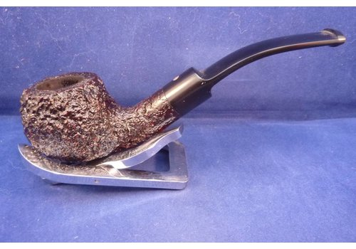 Pipe Ashton Pebble Grain XXX