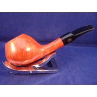 Pipe Design Berlin Freehand Model 11