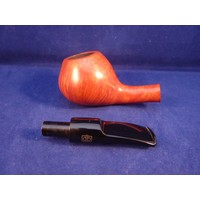 Pipe Design Berlin Freehand Model 11