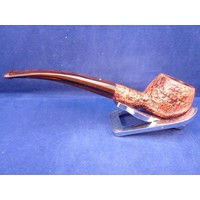 Pipe Dunhill County 4407 (2011)