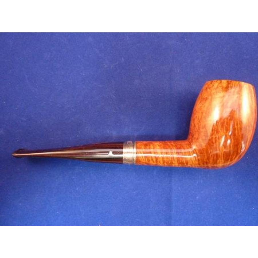 Pijp Chacom Pipe of the Year 2011 S.100