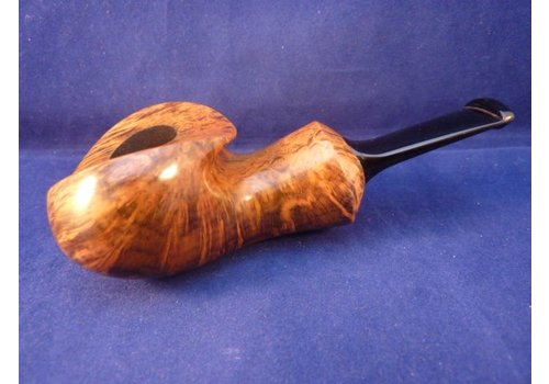 Pijp Roger Wallenstein Smooth Freehand