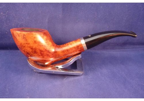 Pipe Vauen Pipe of the Year 2016 Smooth/Sand