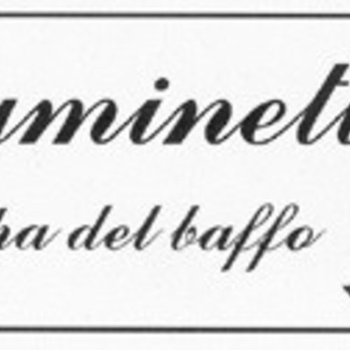 Caminetto Pijpen