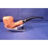 Pipe Chacom Auteuil 95