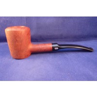 Pipe Chacom Auteuil 154