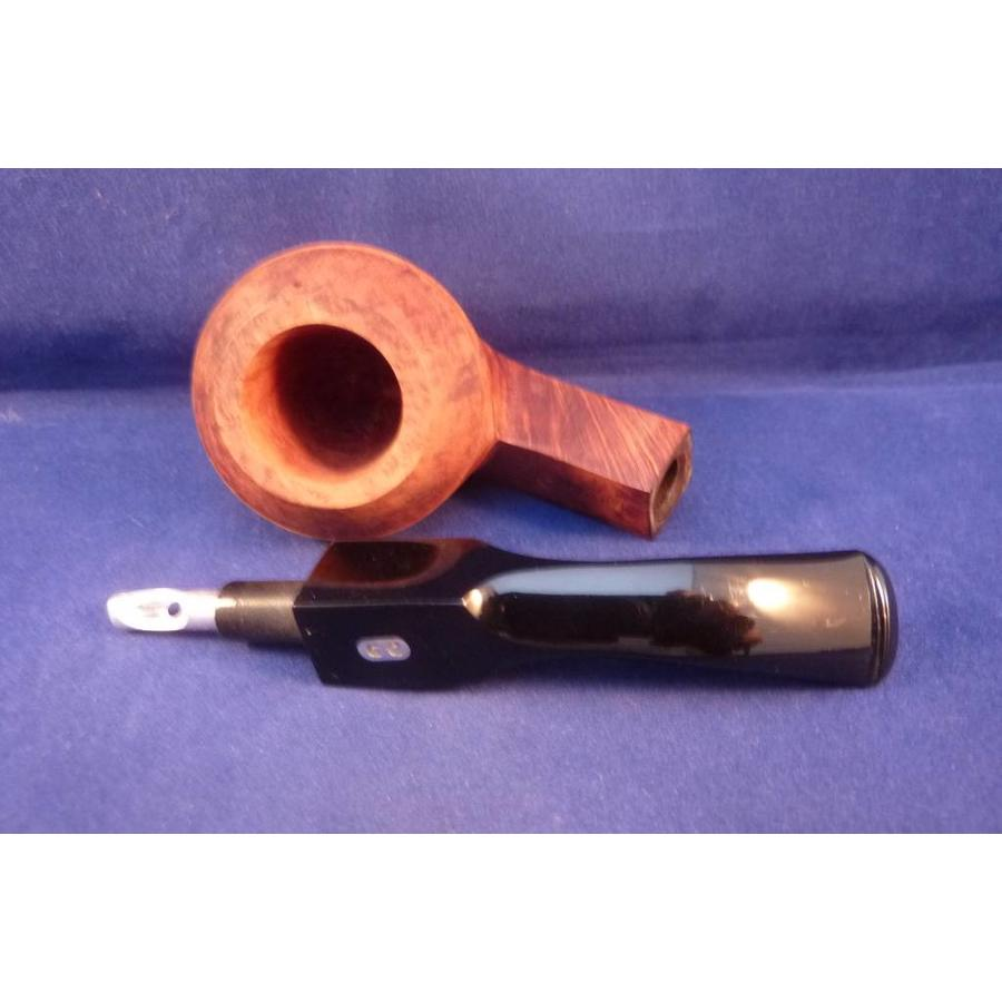 Pipe Chacom Auteuil 280